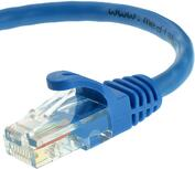 Ethernet Cord Example