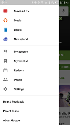 android-app-purchase-settings-1440x2560