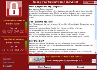 WannaCrypt-ransom-executable.png