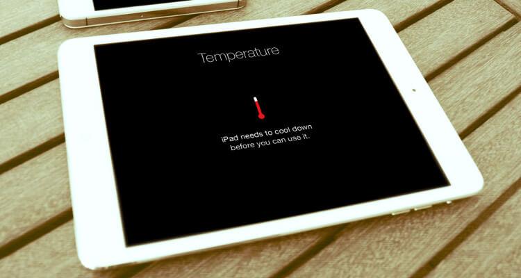 ipad overheating.jpg