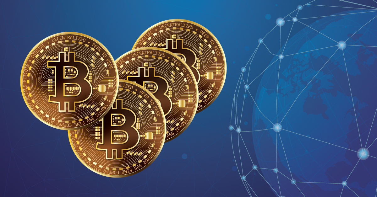 Bitcoin_Connected_World