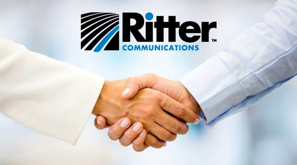 HandshakeRitter.jpg