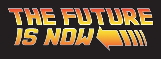 Back-to-the-Future_Blog-Header