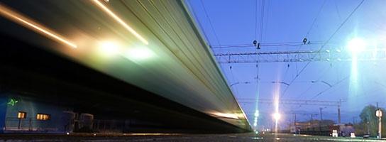 Broadband-Railroad-Featured