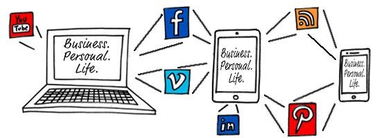 Broadband_Baby_Boomers-Blog_Headder1