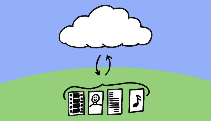 Cloud_Storage-LinkedIn