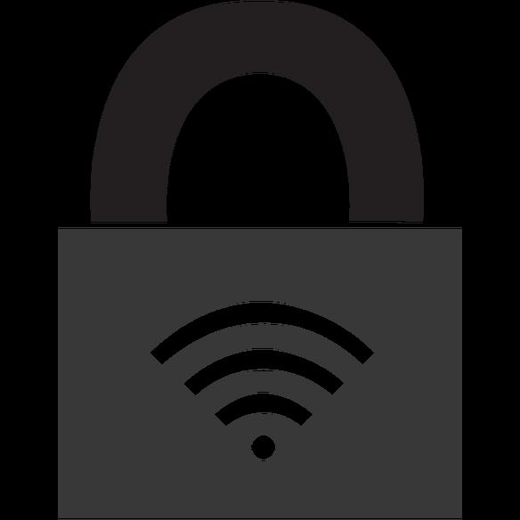 Locked WiFi.png