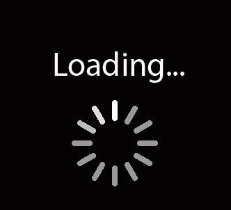 Page-Load-Speed.jpg