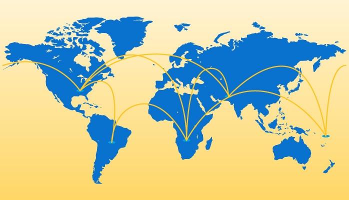 Technology_Global_Impact_LinkedIn