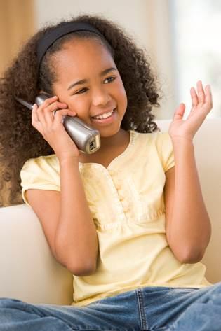 Young_Girl_on_House_Phone.jpg