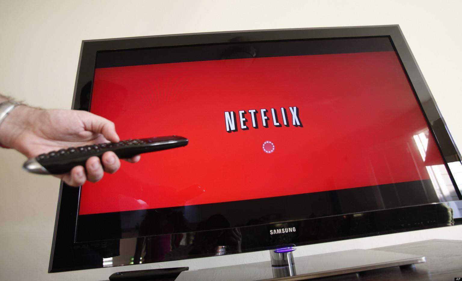 tv-loading-netflix.jpg
