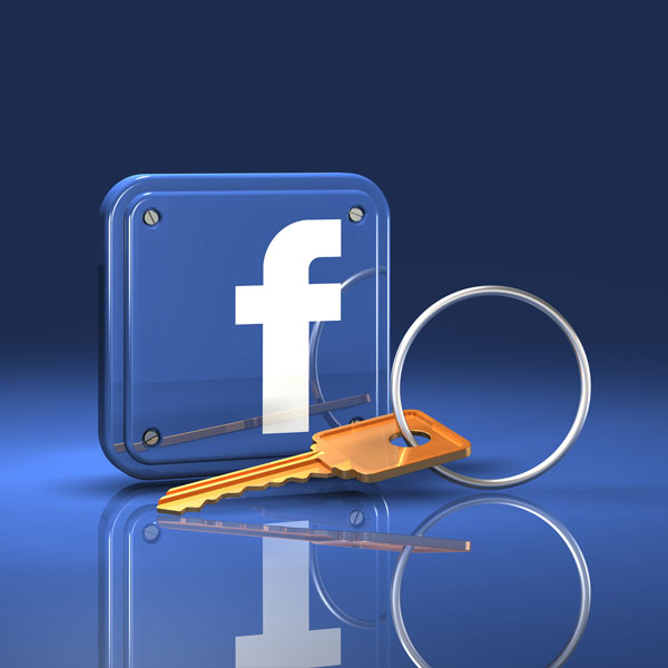 facebook-security-prevent-your-page-from-getting-hacked